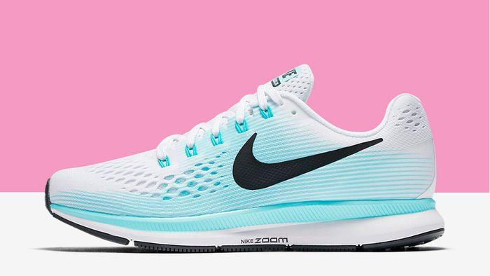 new running shoes nike air zoom pegasus 34
