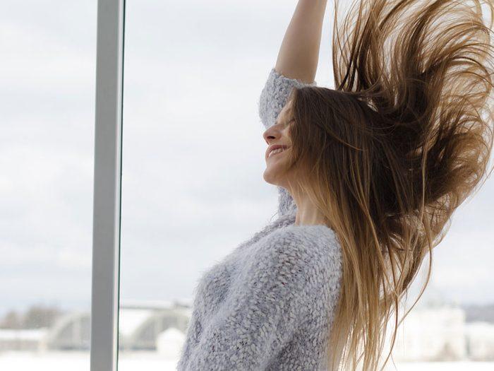 Turmeric Benefits for Skin, hair growth