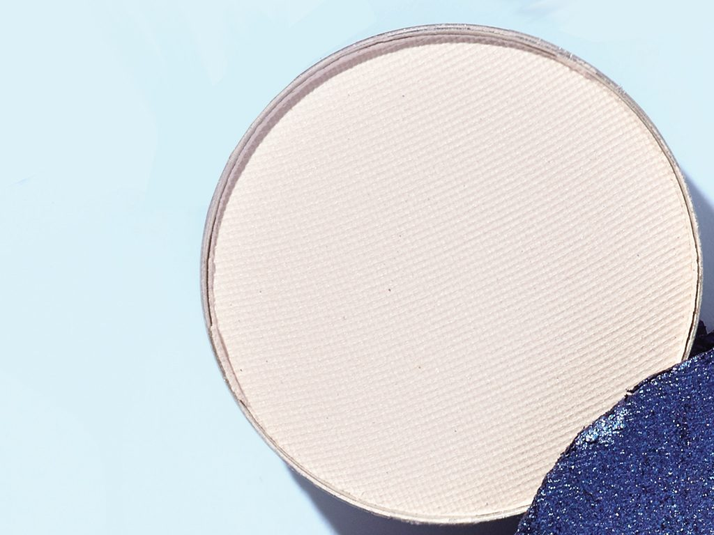 party eyeshadow looks Marc Jacobs Beauty Eye-Conic Multi-Finish in Edgitorial