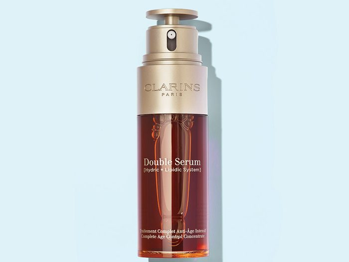Best Skincare Products, Clarins