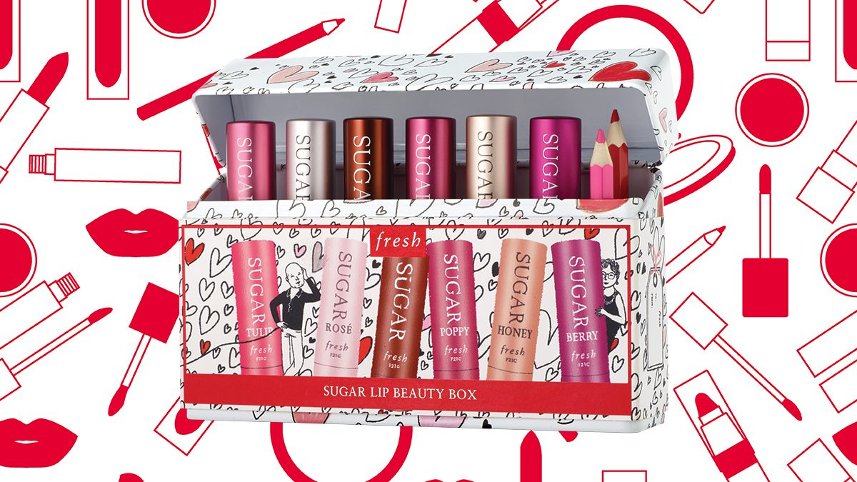 best beauty launches 2017 Fresh Sugar Lip Beauty Box.jpg