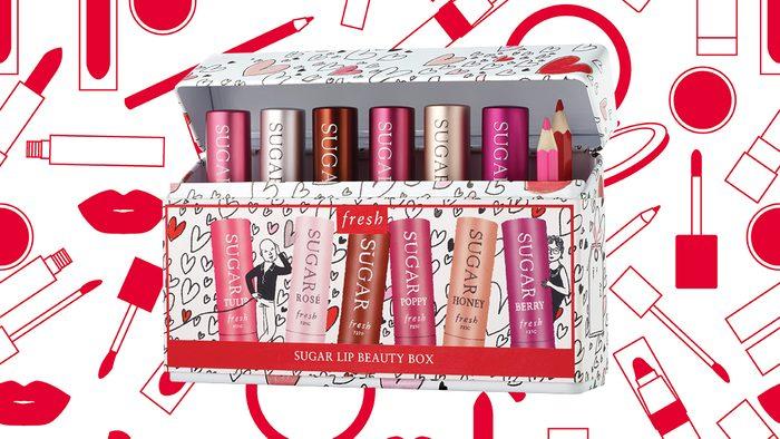 best beauty launches 2017 Fresh Sugar Lip Beauty Box.jpg