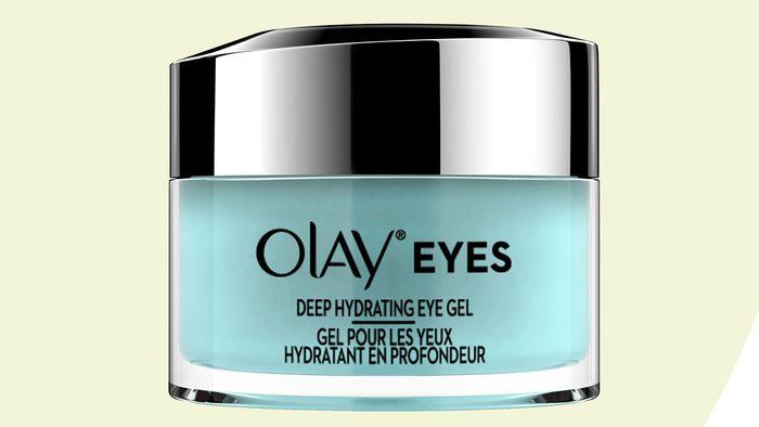 Makeup, Olay