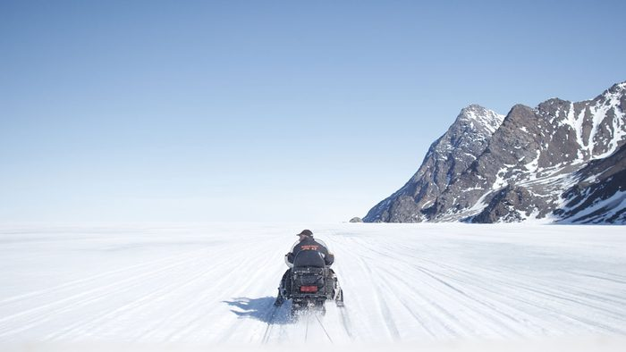 canadian-winter-Brudder-Productions-and-Nunavut-Tourism