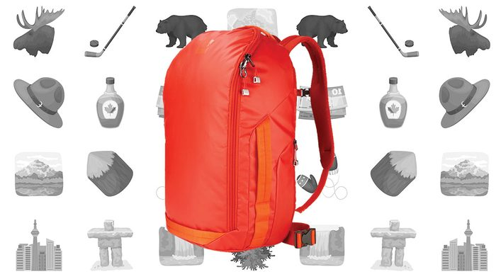 canadian-winter-MEC-Outpost-Pack-