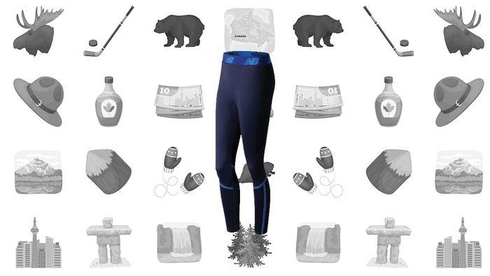 canadian-winter-New-Balance-Women's-M4M-Seamless-Heat-Tight