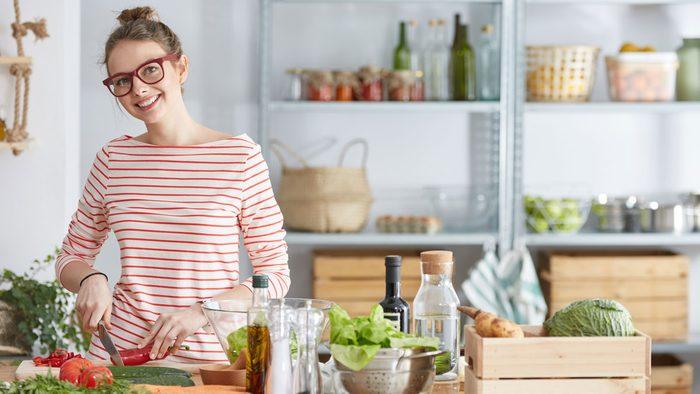 healthy-kitchen-appliances