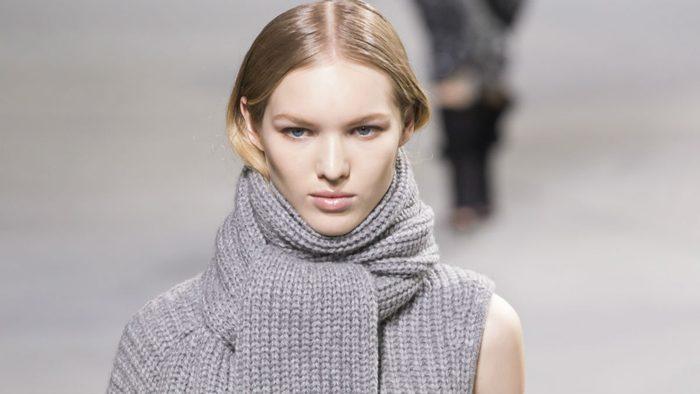 winter dry skin rosacea-prone skin