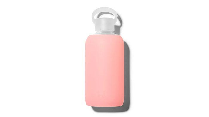 Aerial Yoga, Bottle