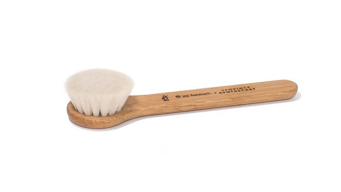 Skincare Tools, Province Apothecary