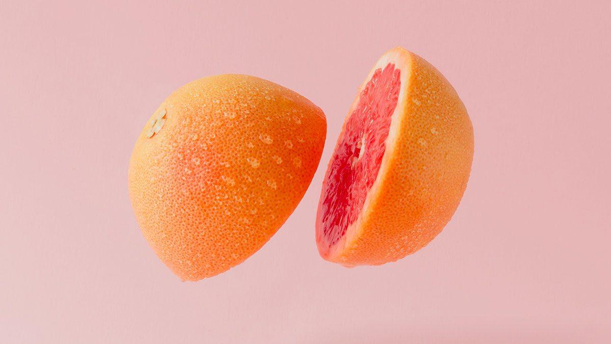 Cancer, grapefruit, Canadian cancer statistics