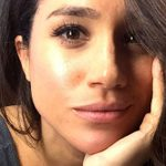 How to Recreate Meghan Markle's Favourite Smoothie