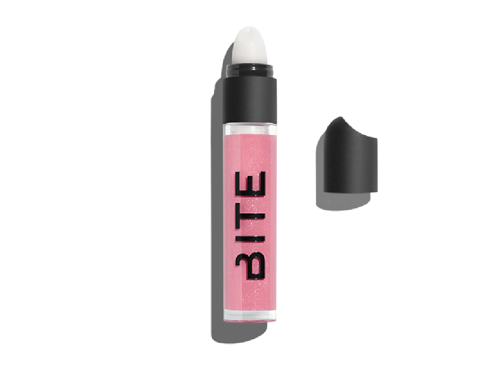 Bite Lip gloss