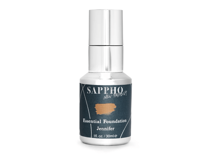 Sappho Essential Foundation