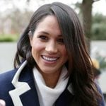 11 Ways Prince Harry and Meghan Markle's Wedding Will Make History