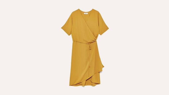 Summer Dresses, aritzia