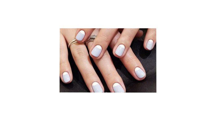 Geometrics Nail Art, nails