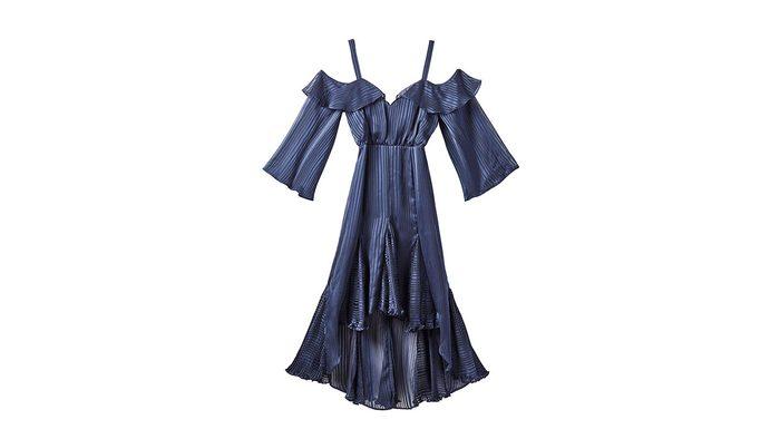 Summer party dresses, Marshalls