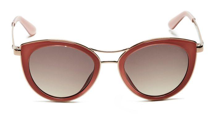 best sunglasses to shop