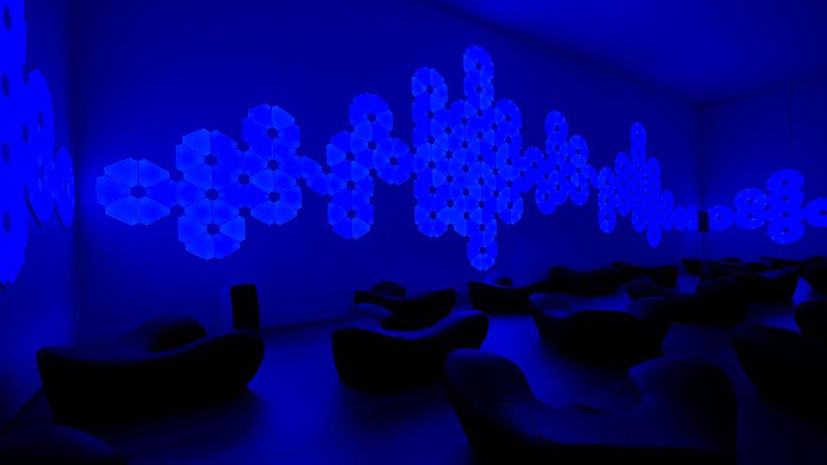 Toronto Meditation Studios, Mindset Brain Gym