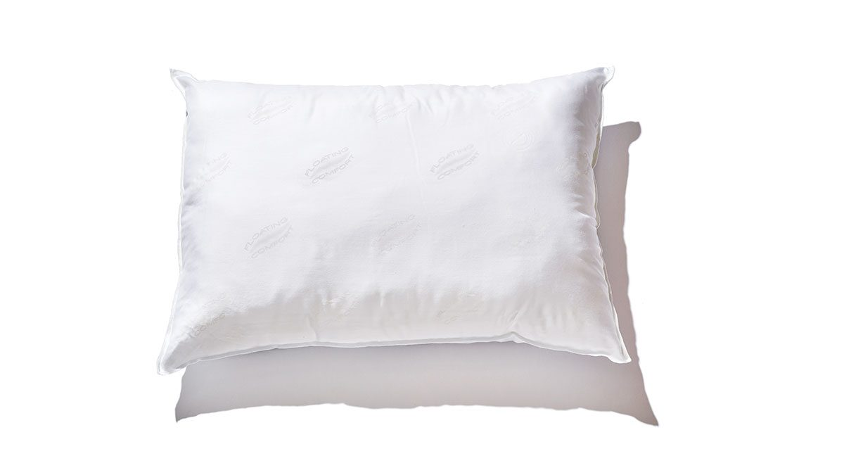 Sleep products, pillow