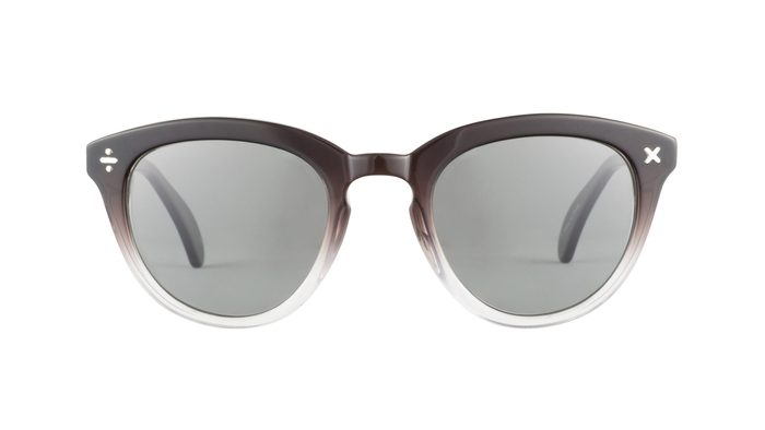 best sunglasses to shop clearly