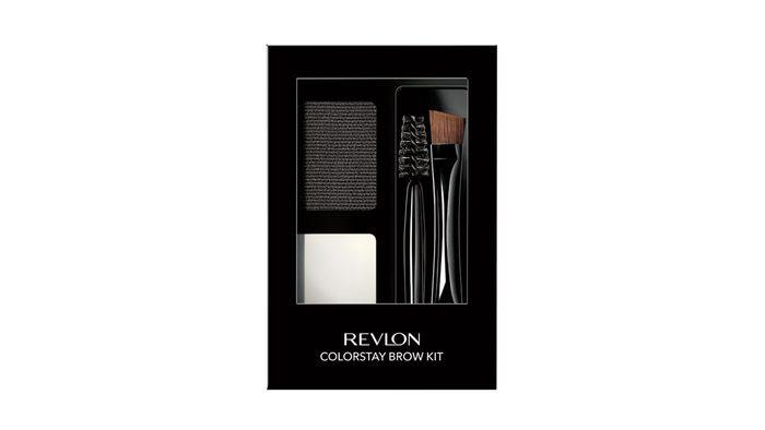 Eyebrows, Revlon