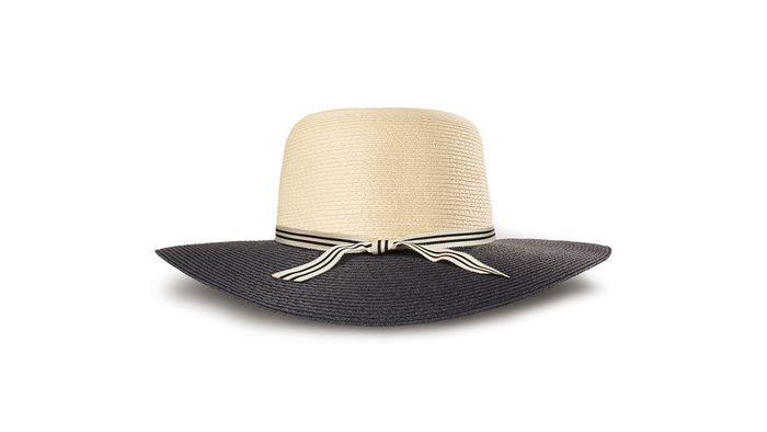 Sun Hats, Tilley