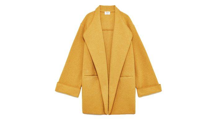 wilfred light jacket