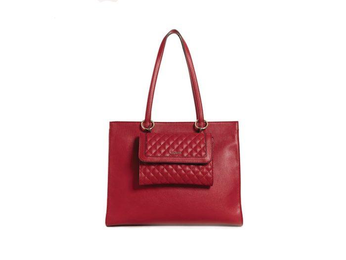Fall Handbags