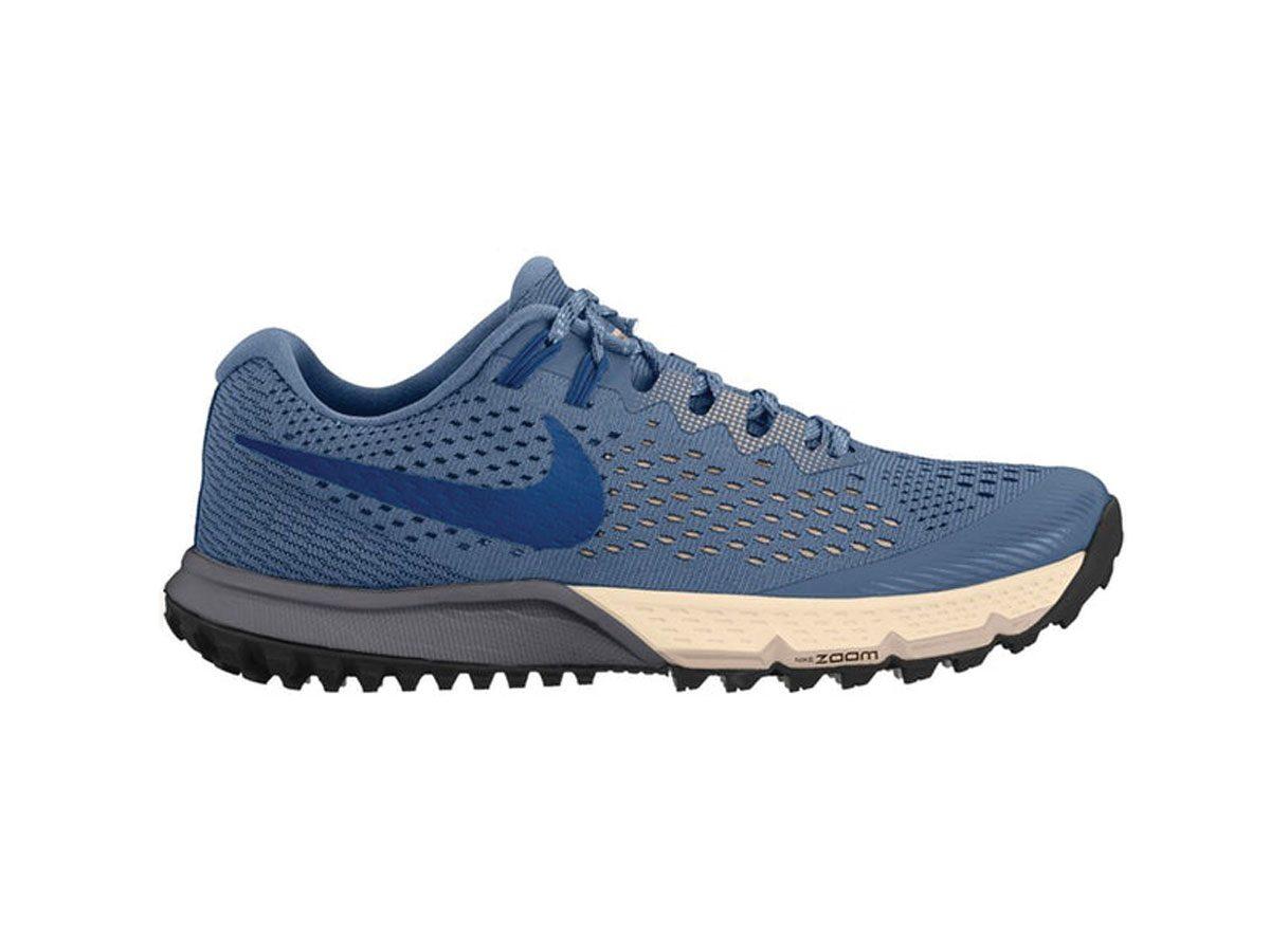 Hiking Essentials, Nike