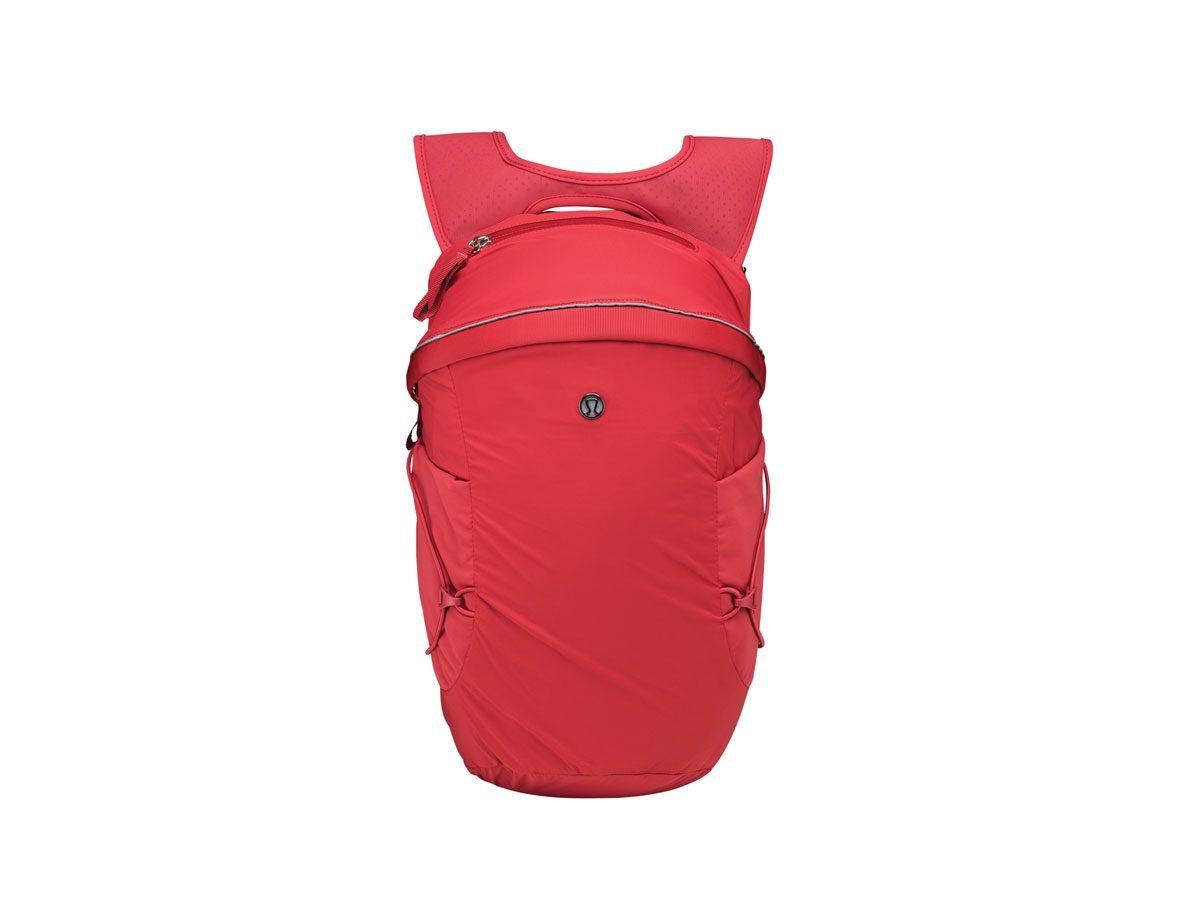 Hiking Essentials, Lululemon