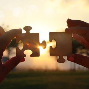 Jigsaw Puzzle benefits