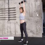 Squeeze in a Solid Workout With This 7-Minute Total Body Circuit