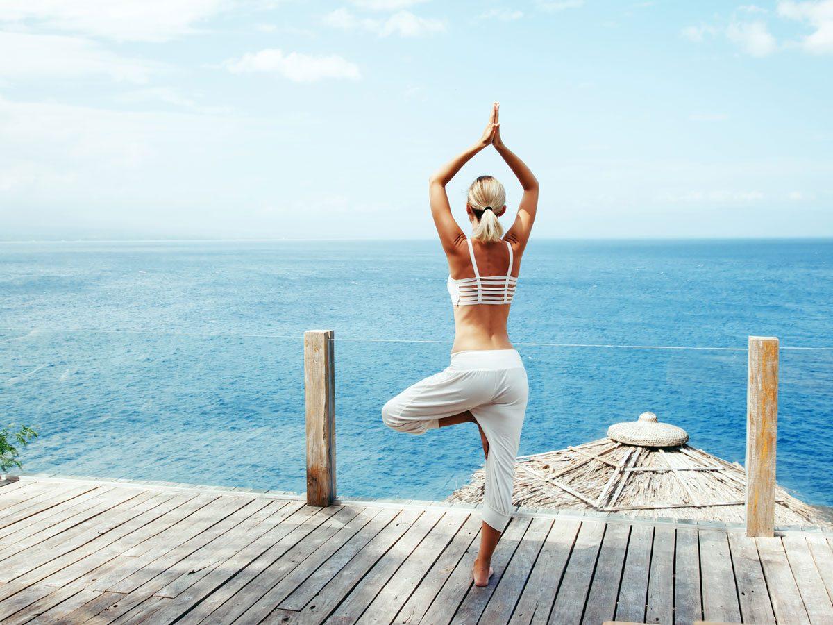 Best Wellness Ideas