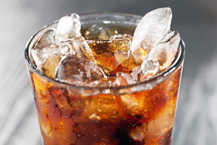 diabetic drinks