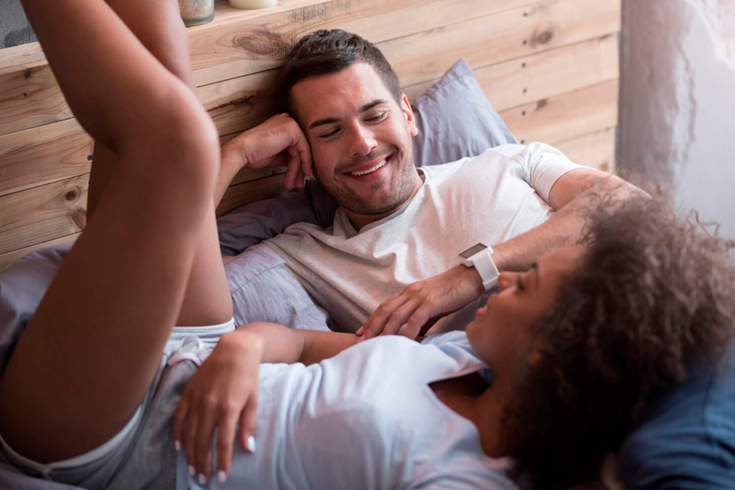 12-Simple Ways to Improve Your Sex Life _