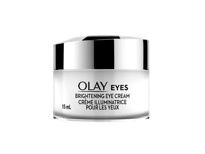 Olay Eyes Brightening Eye Cream