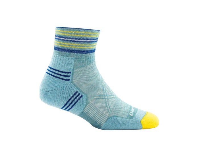 Darn Tough socks