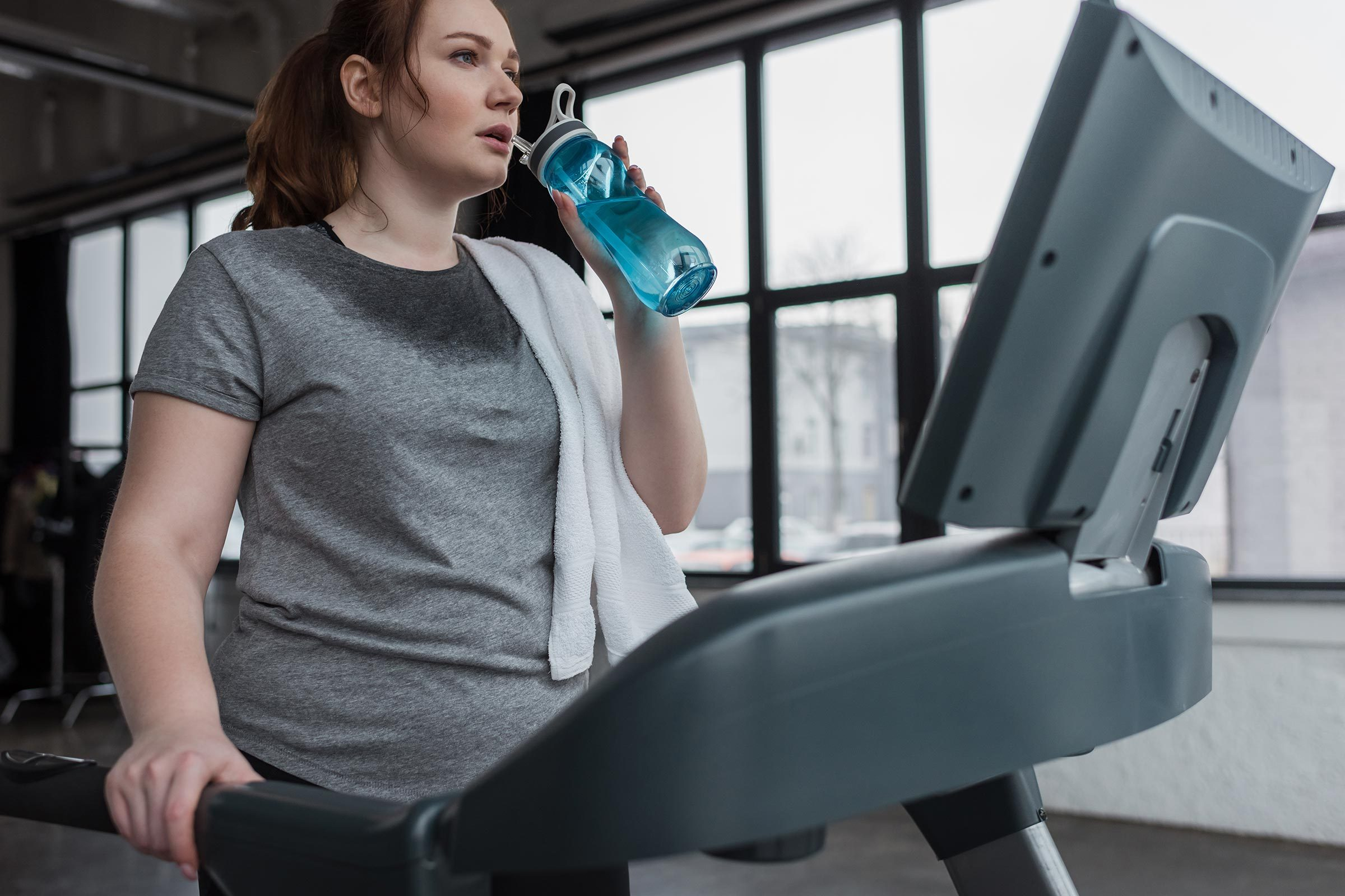 things to never do at the gym