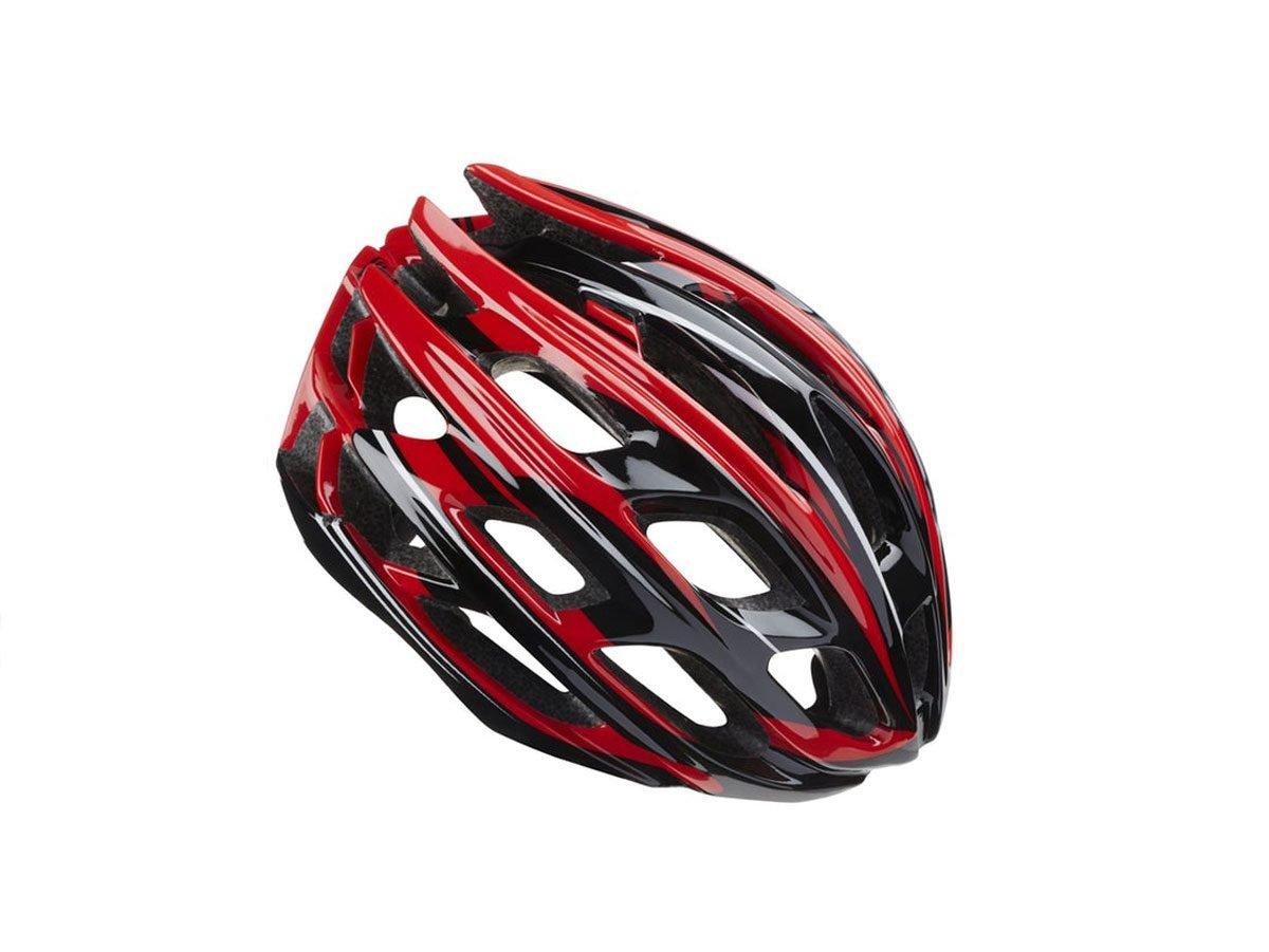 best gear for bike commuting