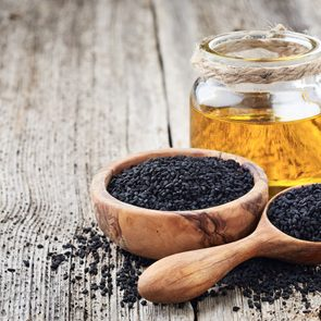 black seed oil for weight loss hero   seeds