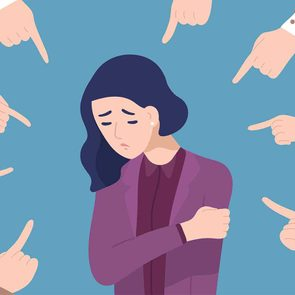<h4></noscript>How to Manage Anxiety Triggers</h4>