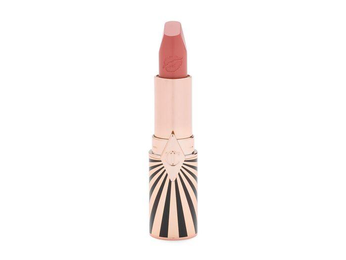 olivia palermo lipstick