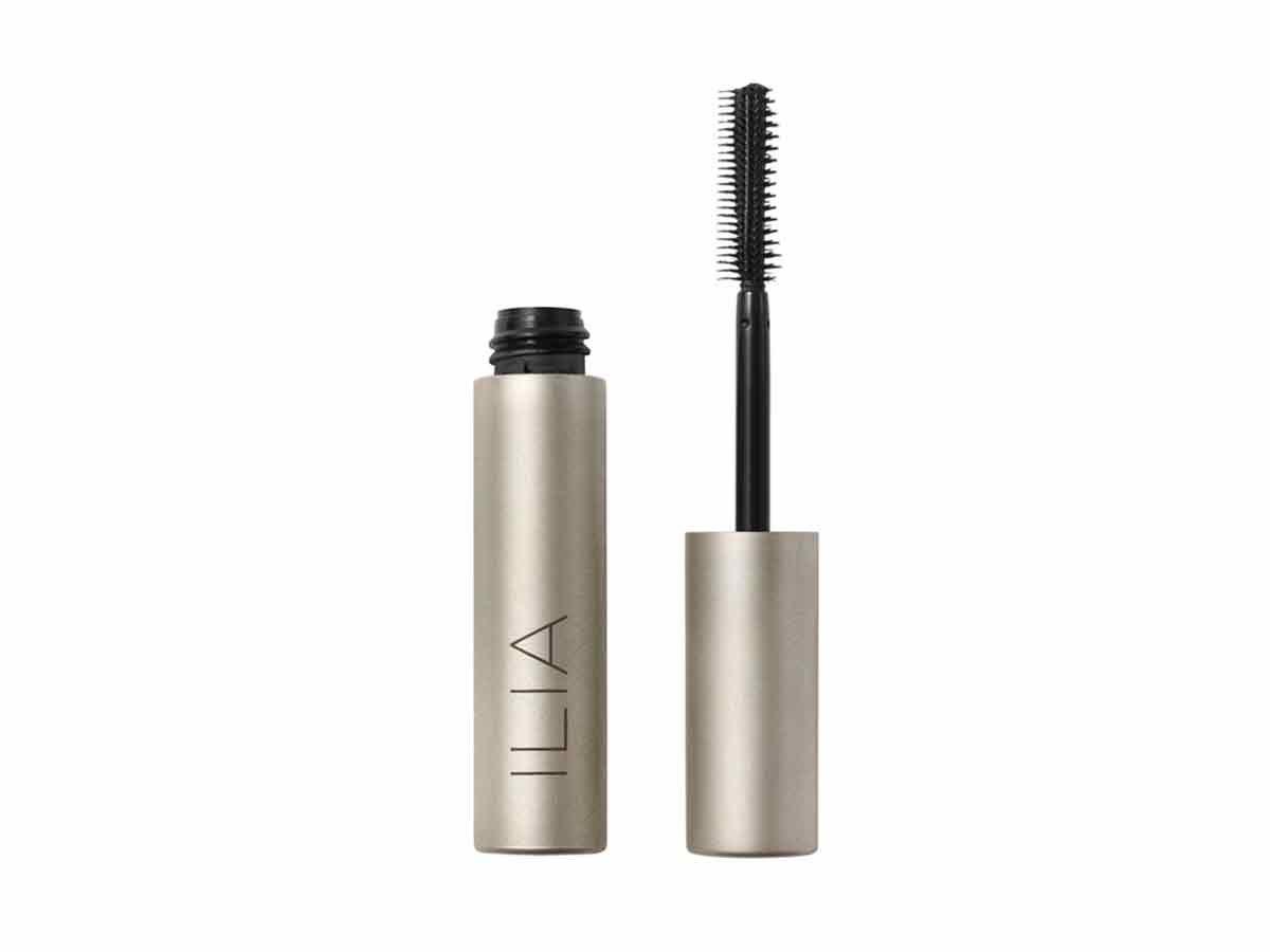 mini travel beauty product