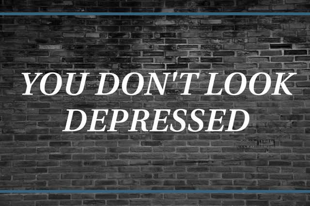 08-things-never-to-say-to-someone-with-depression