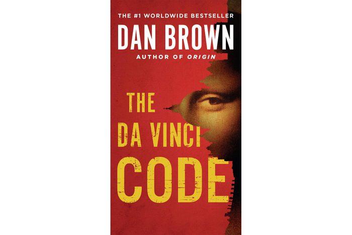 08_The-Da-Vinci-Code