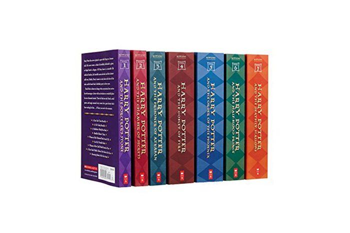 11_Harry-Potter-