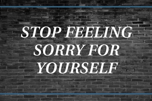 12-things-never-to-say-to-someone-with-depression
