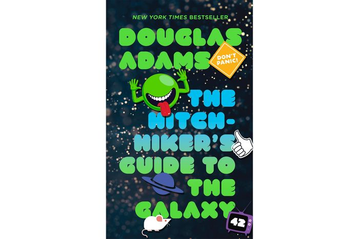 16_The-Hitchhiker's-Guide-to-the-Galaxy-